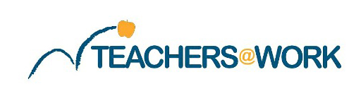 Teachers@Work logo