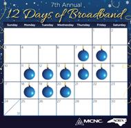 12 Days of Broadband 2017 - Day 10